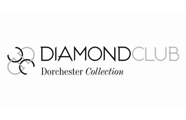 As a member of the Dorchester Diamond Club clients are provided incredible value-added benefits such as guaranteed upgrades, daily full breakfast, and food and beverage or spa credits when staying at any Dorchester Collection hotel.