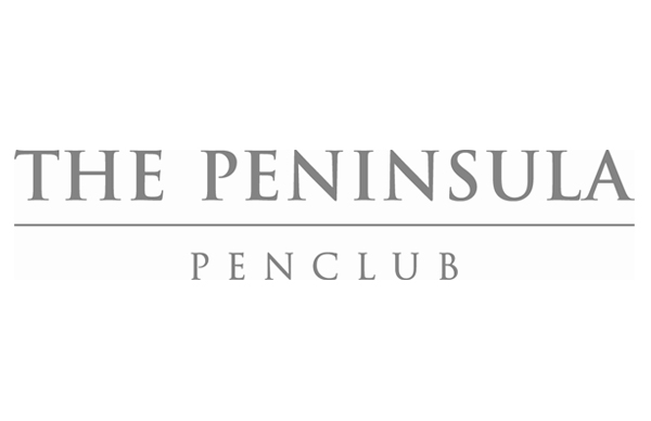 Membership in the invitation-only Peninsula Pen Club  clients staying at any Peninsula Hotel will receive priority upgrades, daily breakfast, flexible check-in, upgraded in-room amenities, and a complimentary 30 minute extension on any spa treatment.