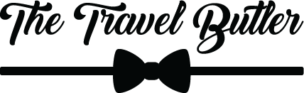 The Travel Butler