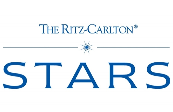 Ritz-Carlton STARS status ensures that clients staying at any  Ritz-Carlton hotel worldwide will enjoy complimentary breakfast, priority upgrades, VIP value-added amenities such as $100 food and beverage or spa credits, and exclusive promotions that are only available if booked via a Ritz Carlton STARS agency.