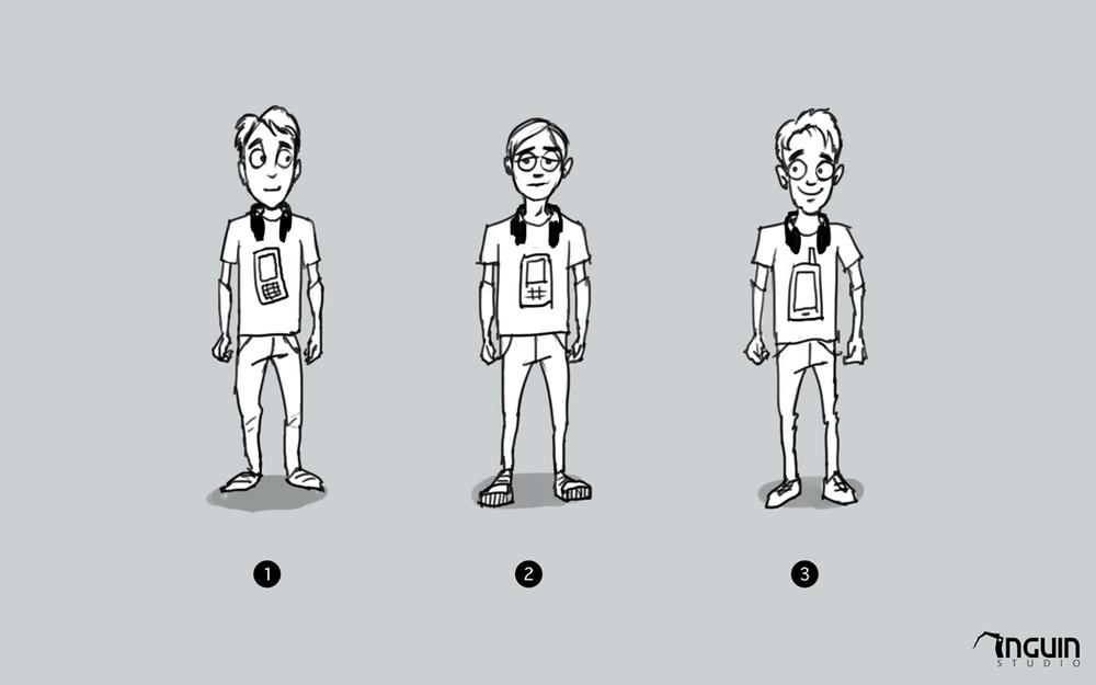 inguin studio characters mobil_EP.jpg