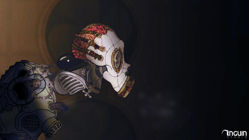 inguin_studio_brain_droid_C.jpg