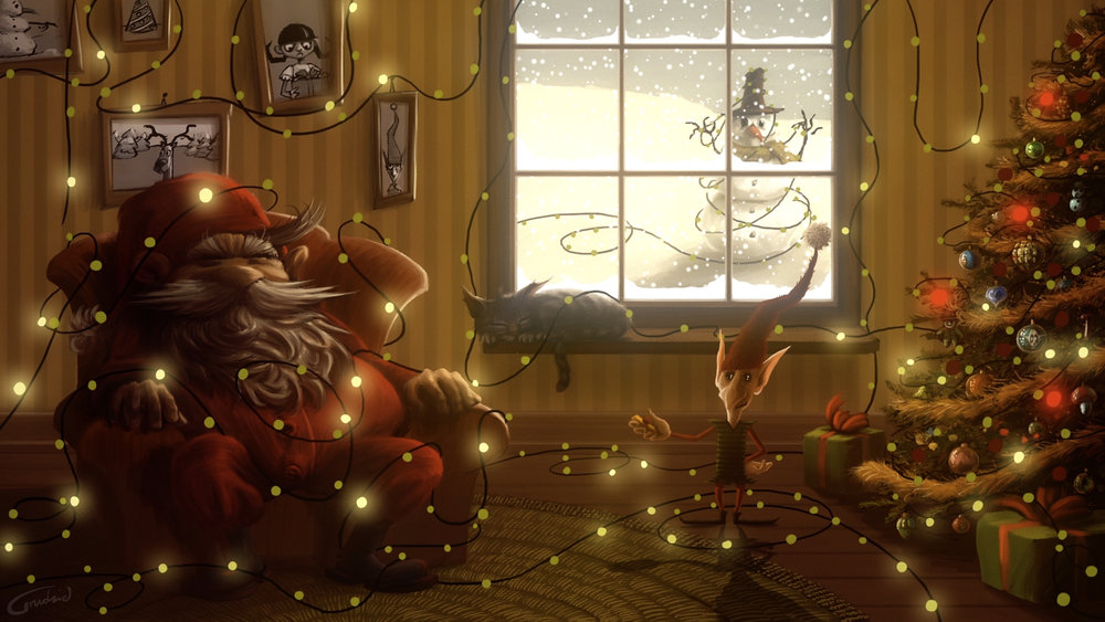 Grudziel_Christmas_2016_OK.jpg