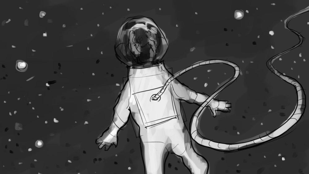 Rocket_Man_Storyboard_Artboard 7.jpg