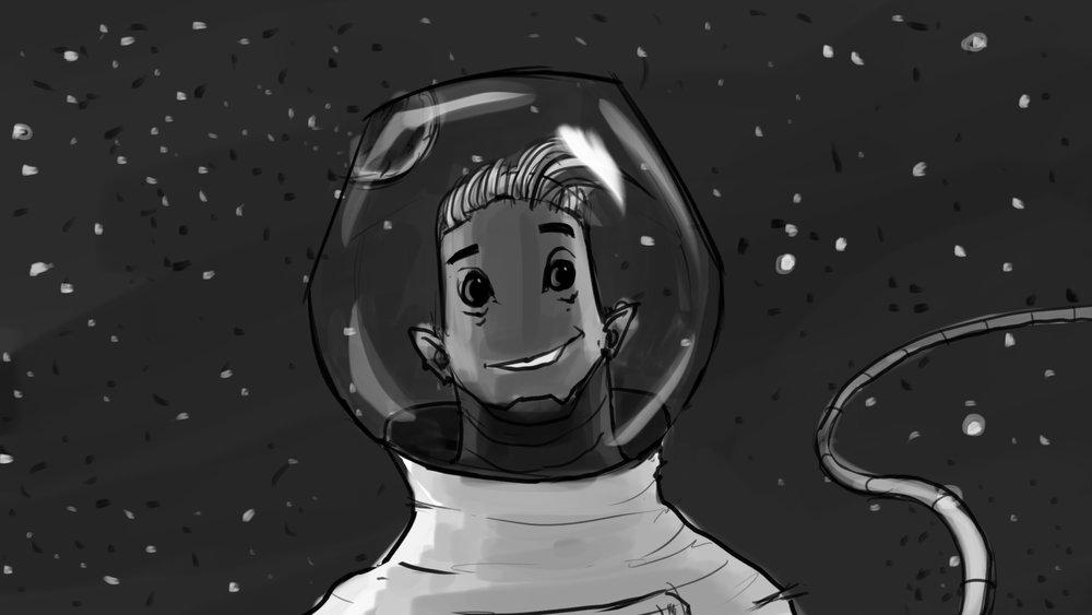 Rocket_Man_Storyboard_Artboard 10.jpg