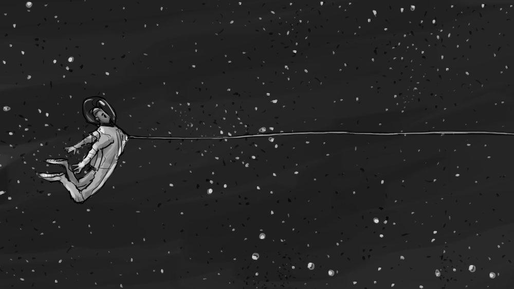 Rocket_Man_Storyboard_Artboard 14.jpg