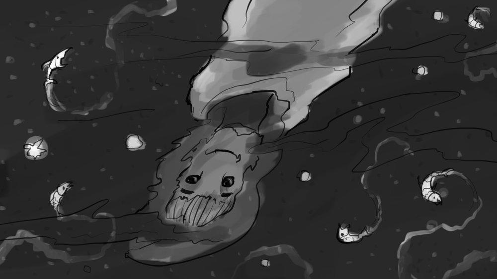 Rocket_Man_Storyboard_Artboard 18.jpg