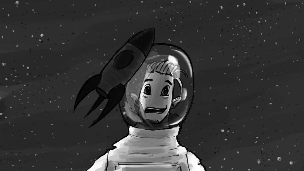 Rocket_Man_Storyboard_Artboard 27.jpg