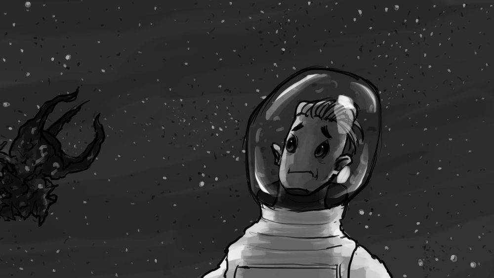 Rocket_Man_Storyboard_Artboard 28.jpg
