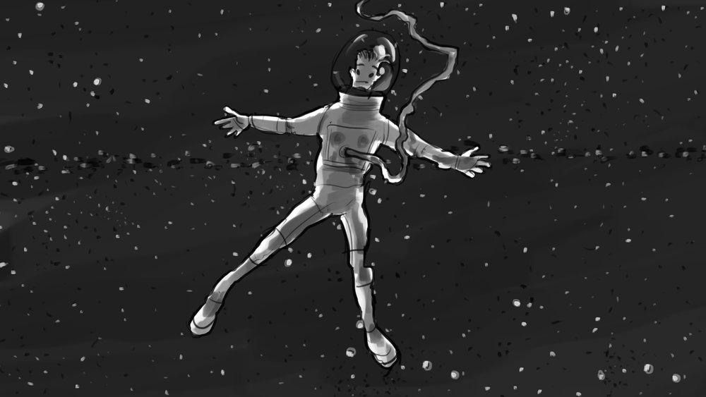 Rocket_Man_Storyboard_Artboard 29.jpg