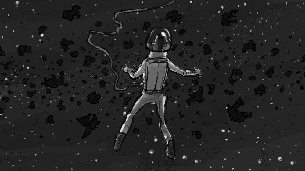 Rocket_Man_Storyboard_Artboard 31.jpg