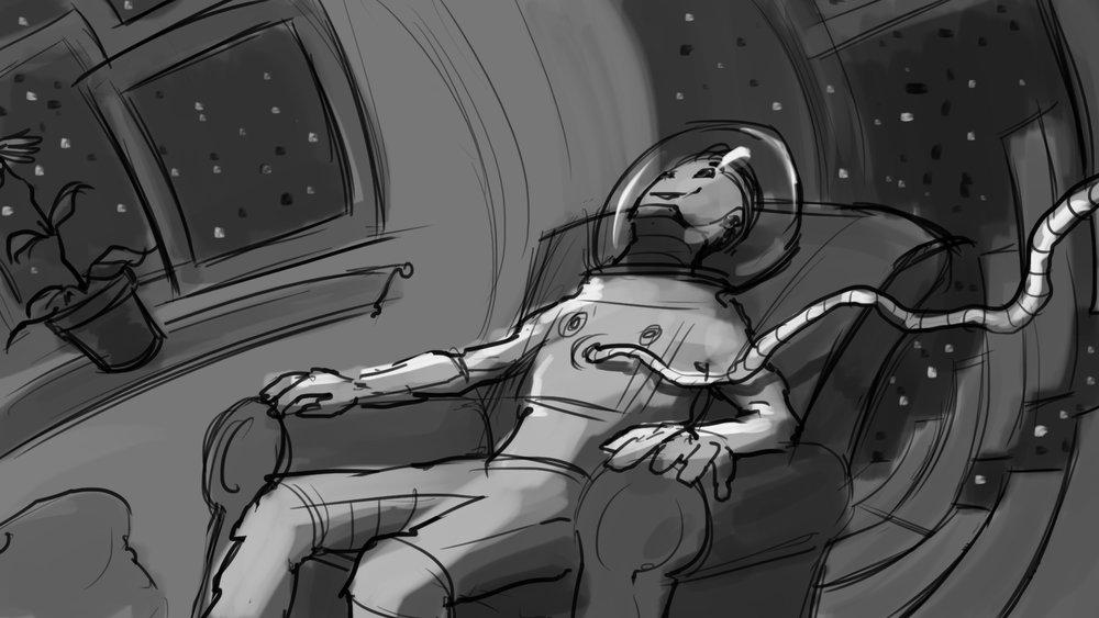 Rocket_Man_Storyboard_Artboard 35.jpg