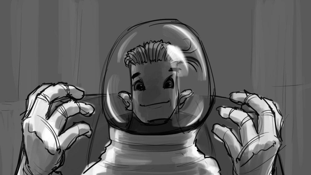 Rocket_Man_Storyboard_Artboard 36.jpg
