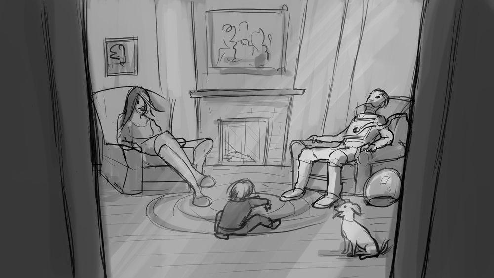 Rocket_Man_Storyboard_Artboard 39.jpg