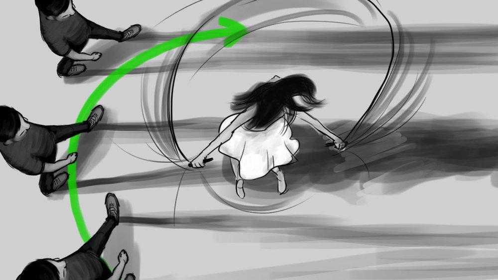 HANS_storyboard_001Artboard 7.jpg
