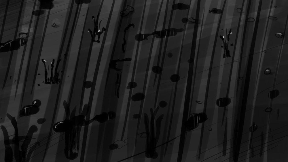 HANS_storyboard_B_001Artboard 41.jpg