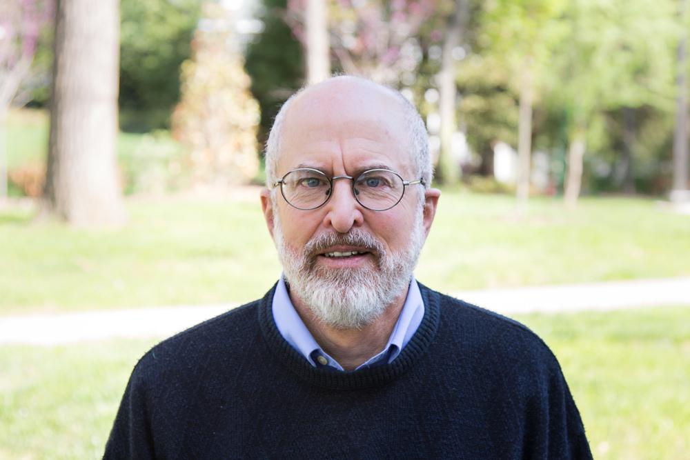 Dr. Gerald Proietti