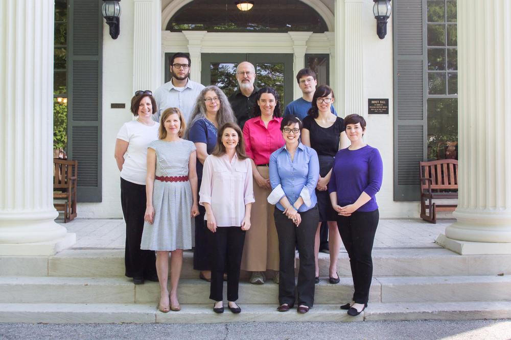 Best Louisville Private School Teachers