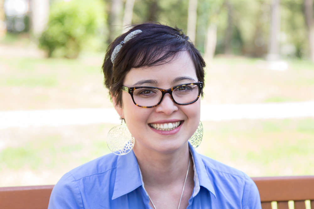 Althea Porter