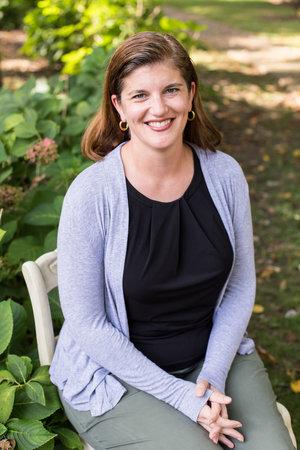 Bridget Kolb Louisville Classical Academy