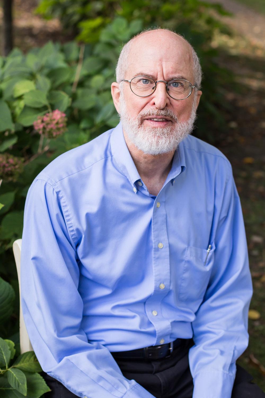 Dr. Gerald Proietti -