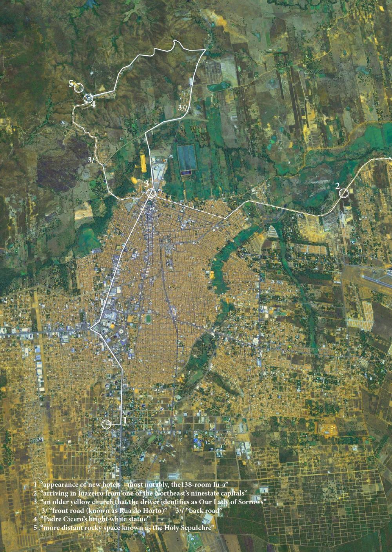 Slater_Map.jpg