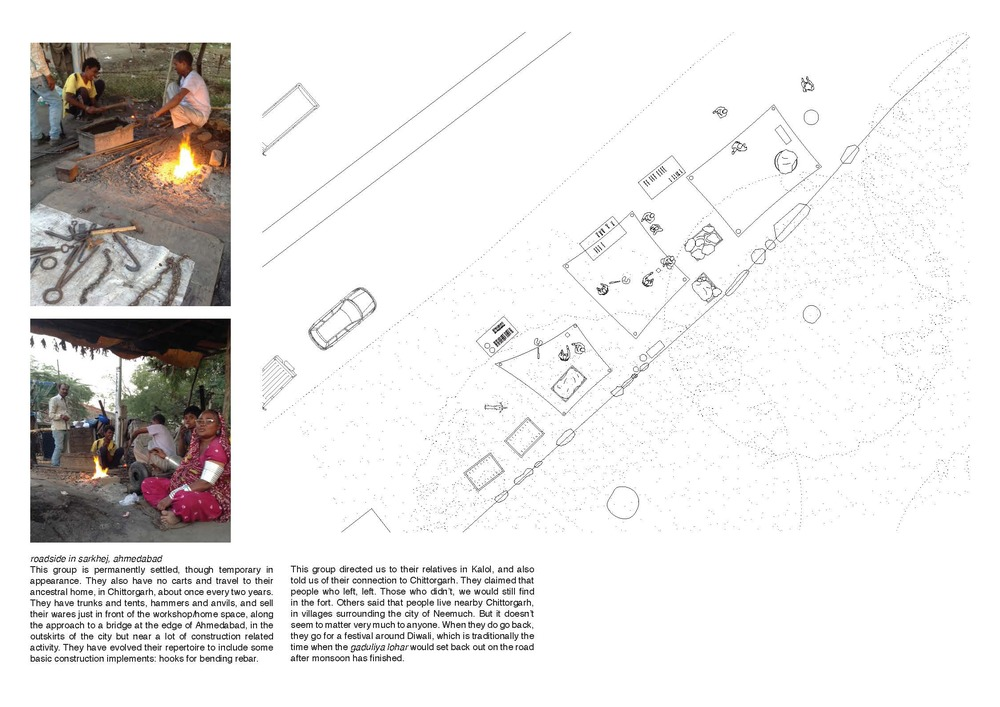 traveling blacksmiths_article_Page_11.jpg