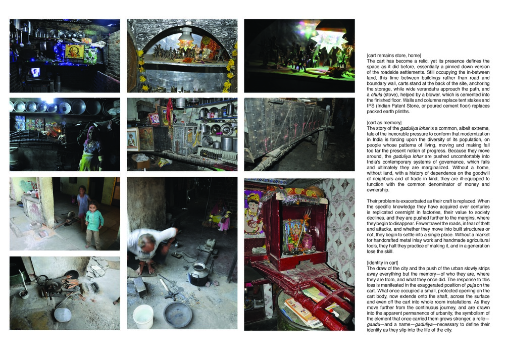 traveling blacksmiths_article_Page_15.jpg