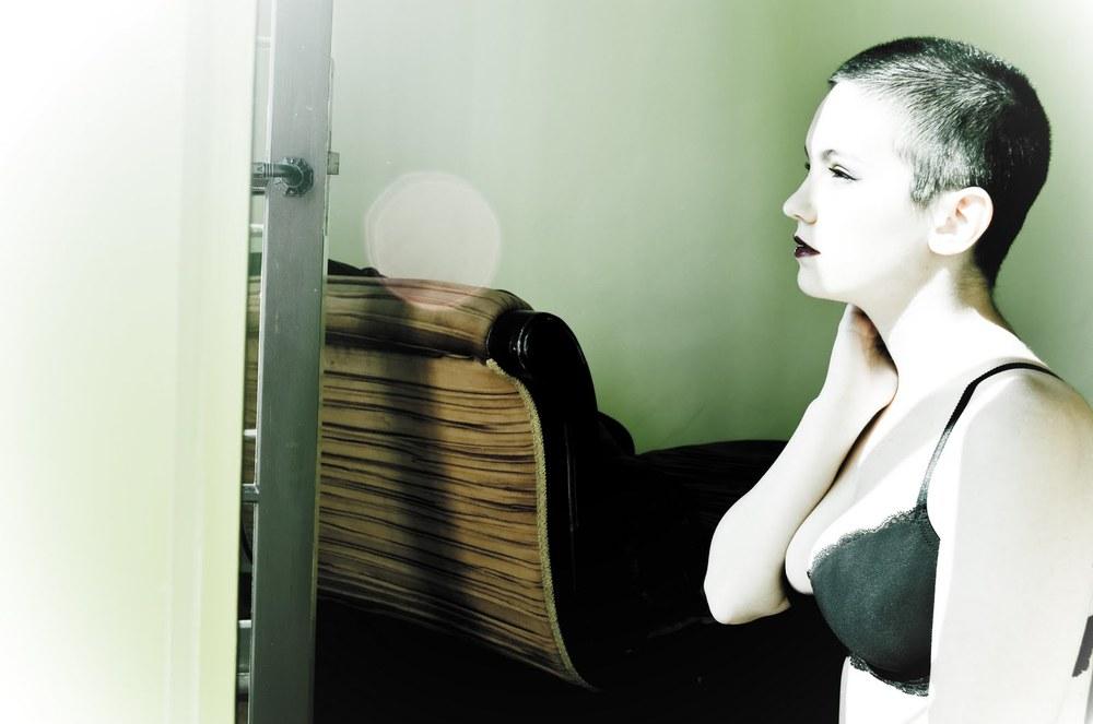 Ari Vox Photography - Tessa Boudoir 087.jpg