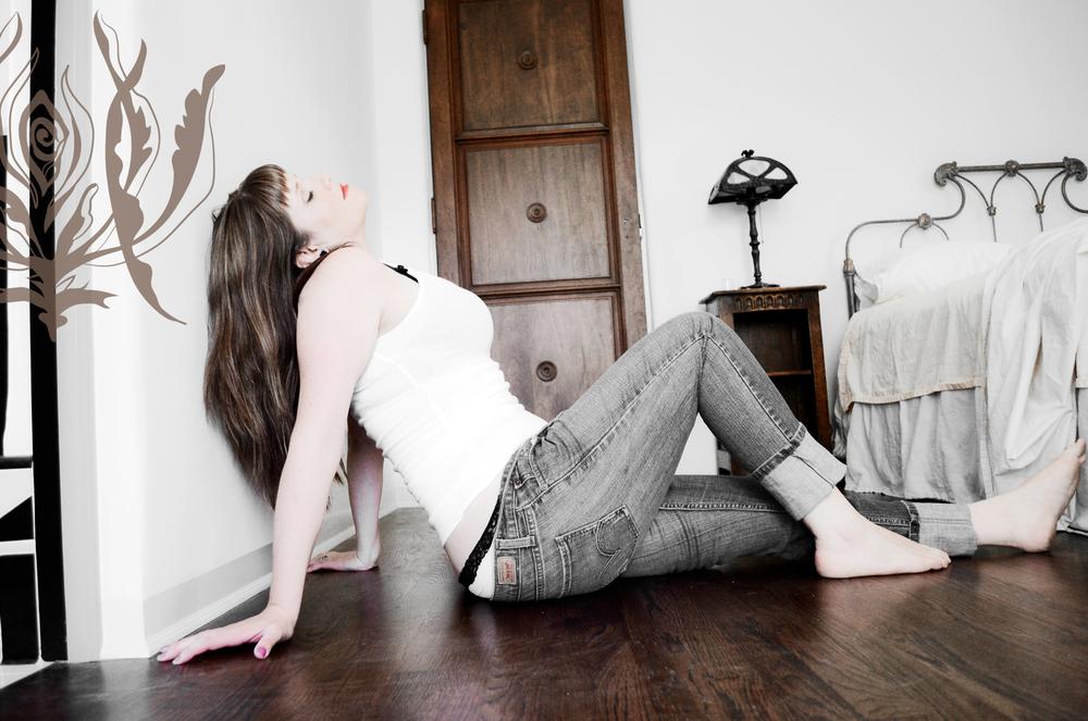 ivory rose boudoir siobhan blog curves 1.jpg