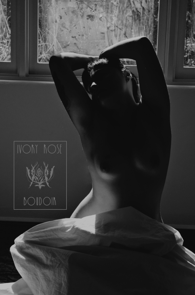Ari Vox Photography -Christina Boudoir-107 with logo.jpg