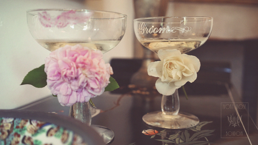 Ivory Rose Boudoir - Audrey Chris 20 sml.jpg