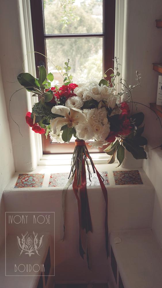 Ivory Rose Boudoir - Audrey Chris 50 sml.jpg