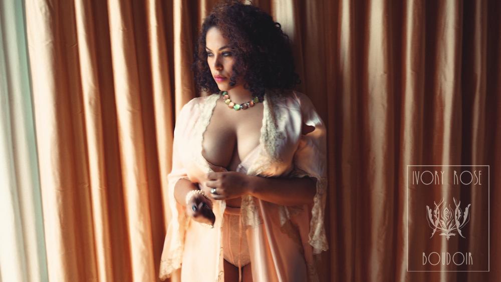 Ivory Rose Boudoir - Audrey Chris 54 sml.jpg
