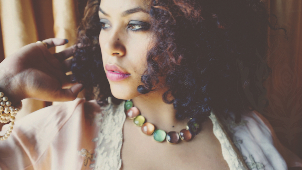 Ivory Rose Boudoir - Audrey Chris 55 sml.jpg