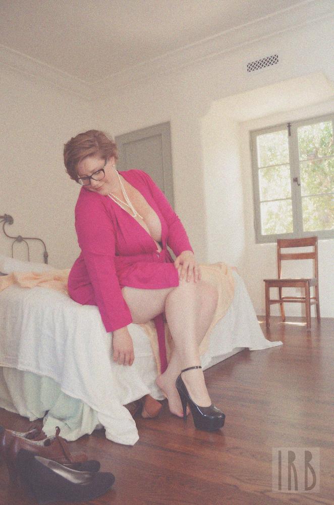 Ivory Rose Boudoir - Whitney 2014-41.1.jpg