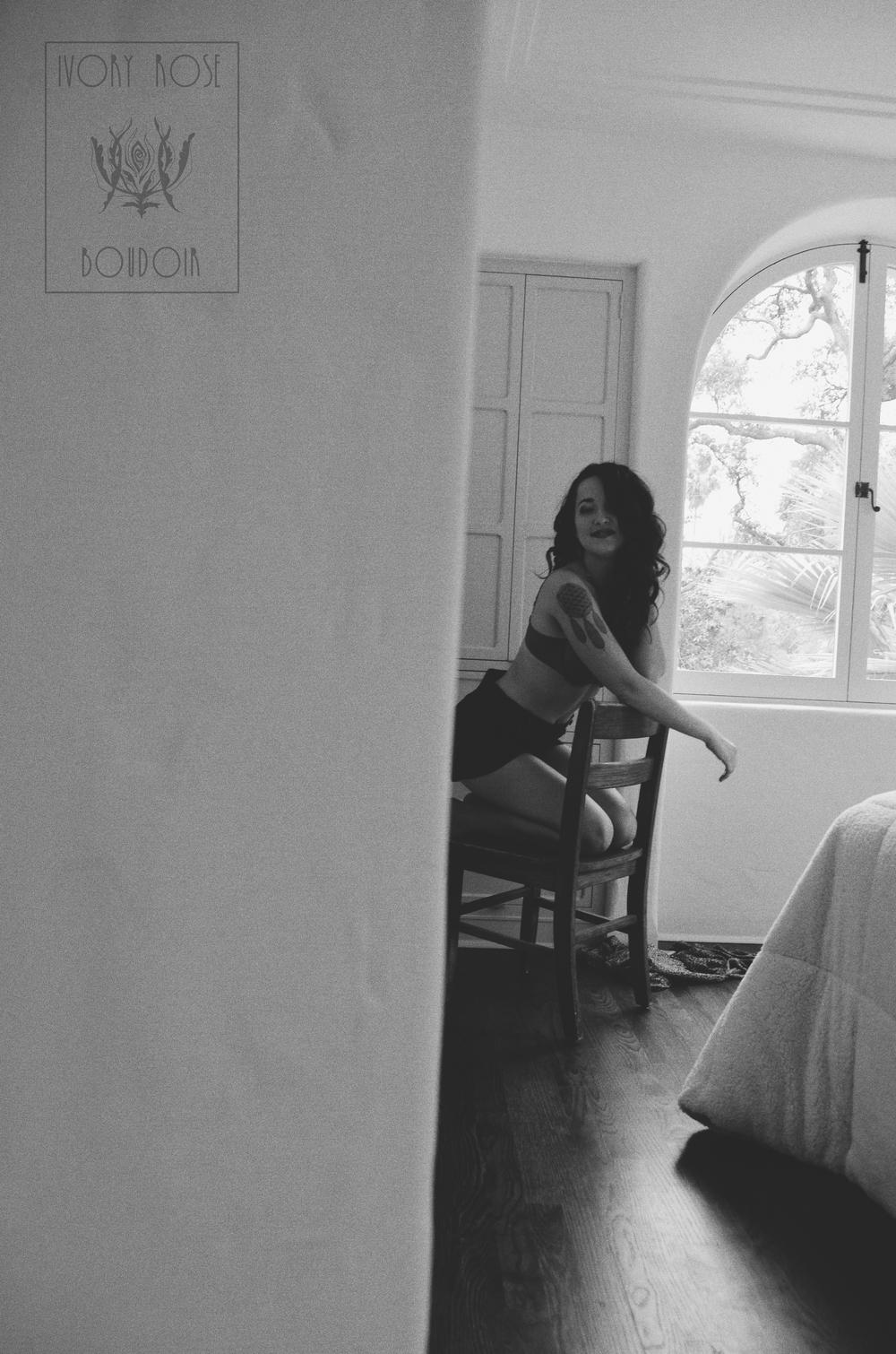 Ivory Rose Boudoir - Elisabeth 2015 vintage bride fine art photography ojai santa barbara los angeles california goddess -14.jpg