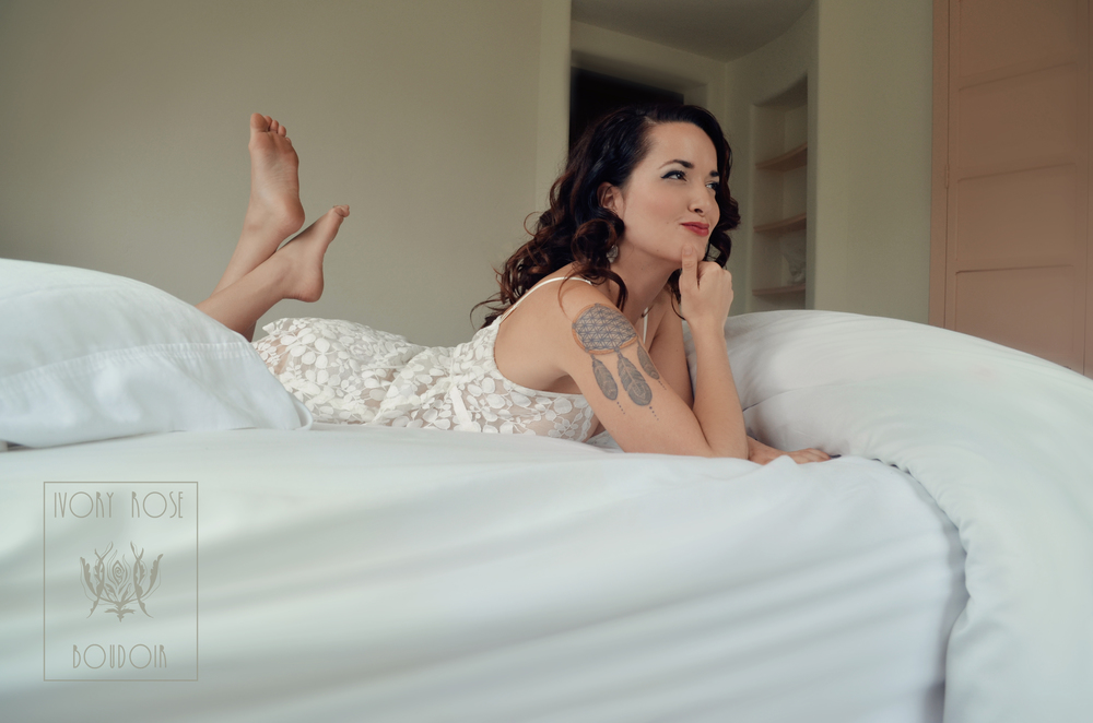 Ivory Rose Boudoir - Elisabeth 2015 vintage bride fine art photography ojai santa barbara los angeles california goddess -21.jpg