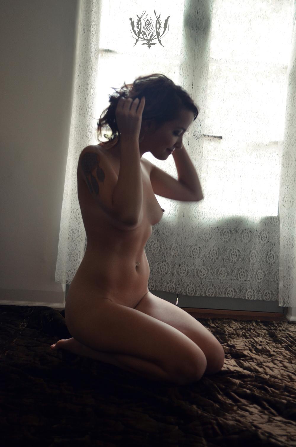 Ivory Rose Boudoir - Elisabeth 2015 vintage bride fine art photography ojai santa barbara los angeles california goddess -54.jpg