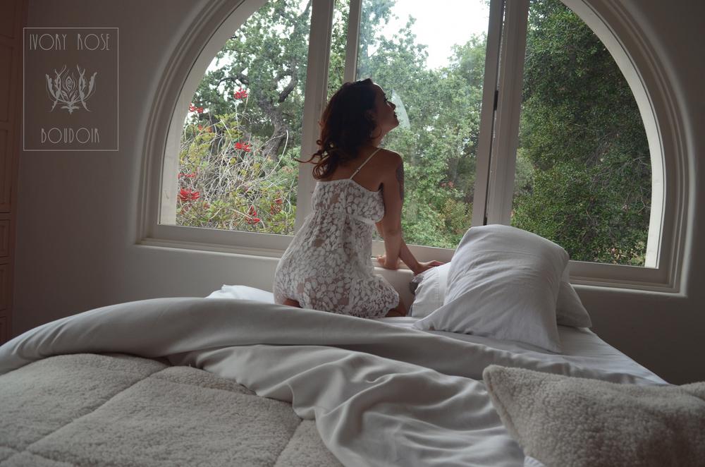 Ivory Rose Boudoir - Elisabeth 2015 vintage bride fine art photography ojai santa barbara los angeles california goddess -24.jpg