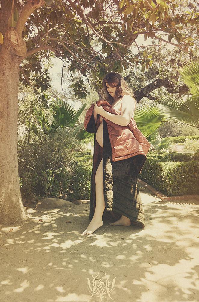 Ivory-Rose-Boudoir---Siobhan-Maternity-Goddess-Pixie-Momma--5.jpg