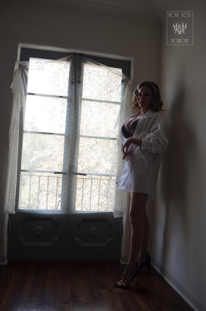Ivory-Rose-Boudoir---Gindora-Goddess-Vixen-Beauty-35.jpg