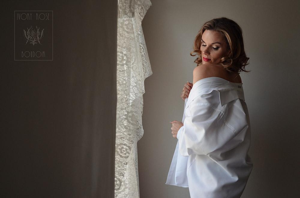 Ivory-Rose-Boudoir---Gindora-Goddess-Vixen-Beauty-43.jpg