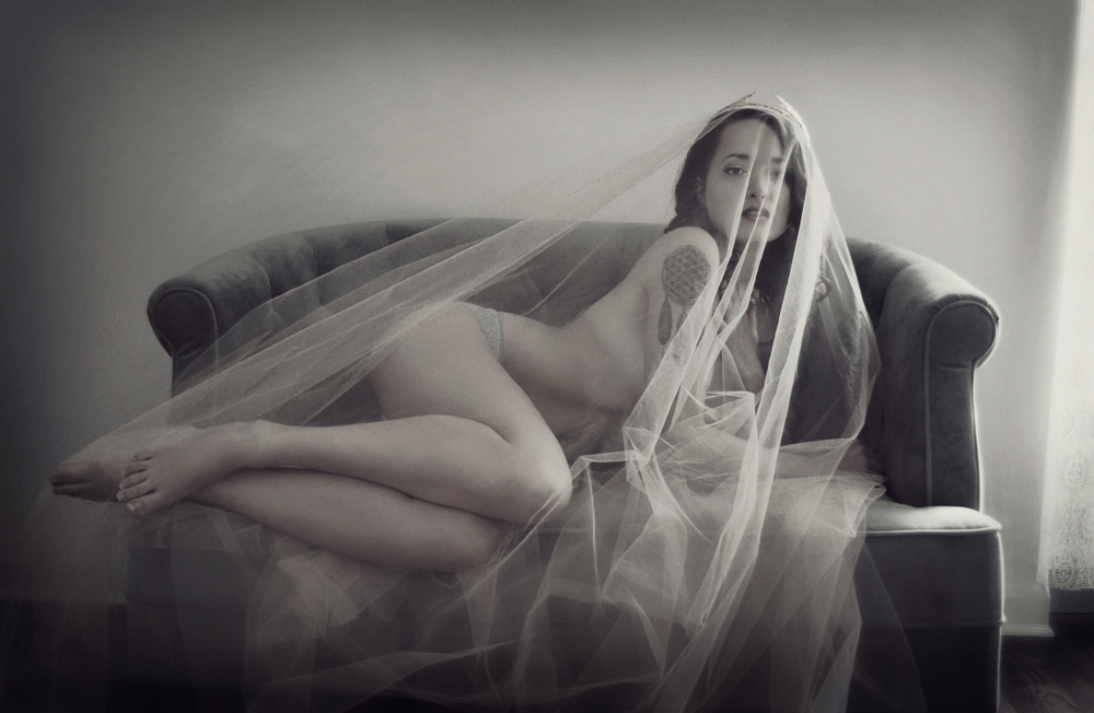Ivory Rose Boudoir - Elisabeth 2015 vintage bride fine art photography ojai santa barbara los angeles california goddess -42.1.jpg