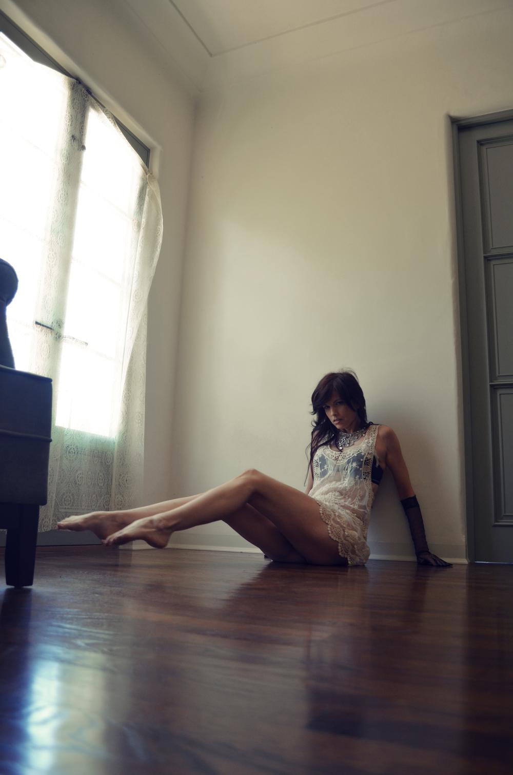 Ivory Rose Boudoir - Mahogany 2015 Survivor Godees Vintage Los Angeles Ojai Santa Barbara -51.jpg