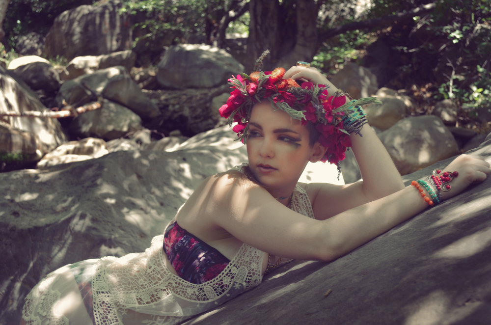Ivory Rose Boudoir - Tessa  2014-4.jpg
