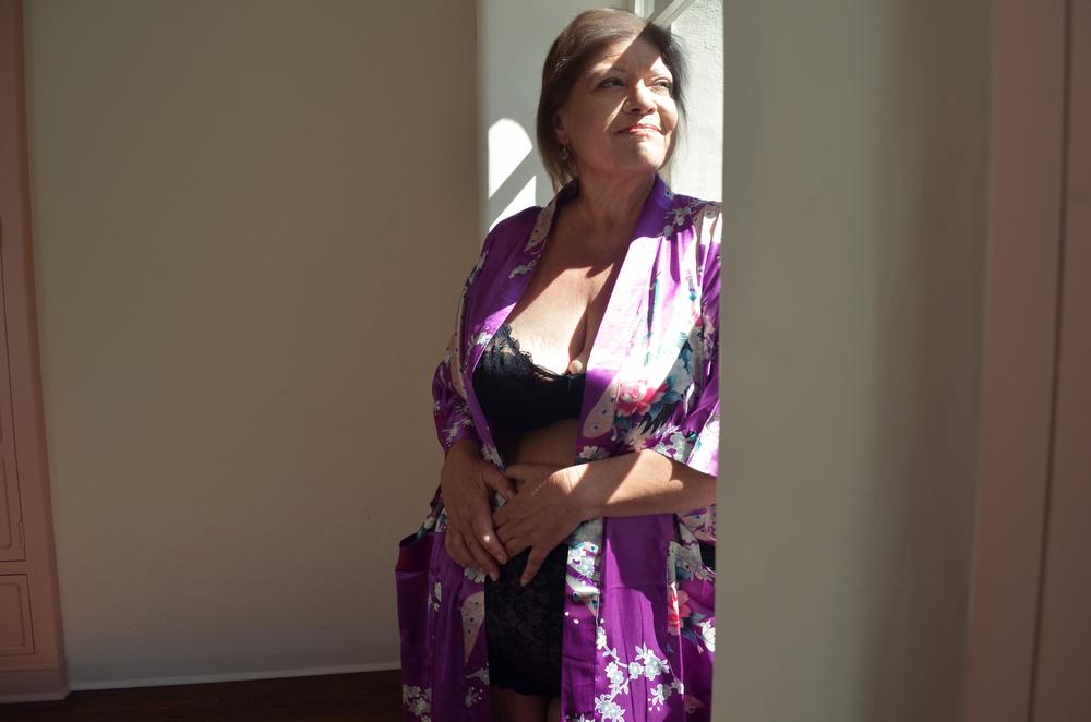 Ivory Rose Boudoir - Trina Goddess -24.jpg