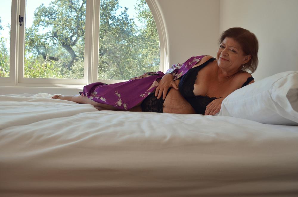 Ivory Rose Boudoir - Trina Goddess -35.jpg