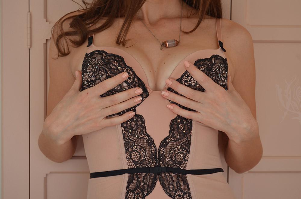 Ivory-Rose-Boudoir---RosaLinda-Goddess-23.jpg
