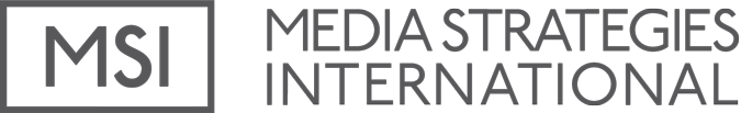 Media Strategies International